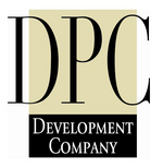 DPC Development Logo